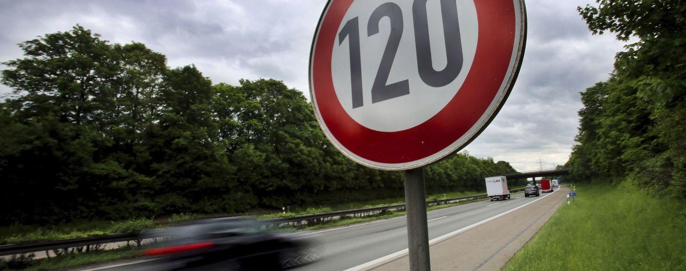 Продление ресурса автомобильного двигателя: нужно ли водителям иногда ездить быстро