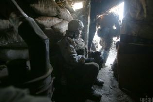 Оккупанты стреляли с минометов и запускали беспилотник: в штабе ООС рассказали о минувших сутках на Донбассе