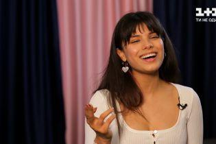 Як заговорили українською зіркові емігранти, для яких вона не рідна