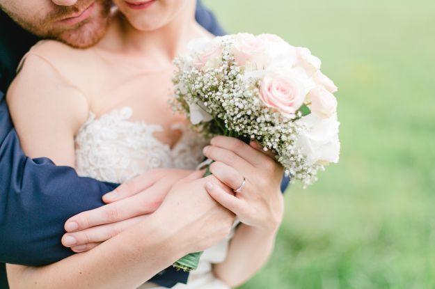 Наречений в Індонезії помилився адресою і ледь не одружився з незнайомкою