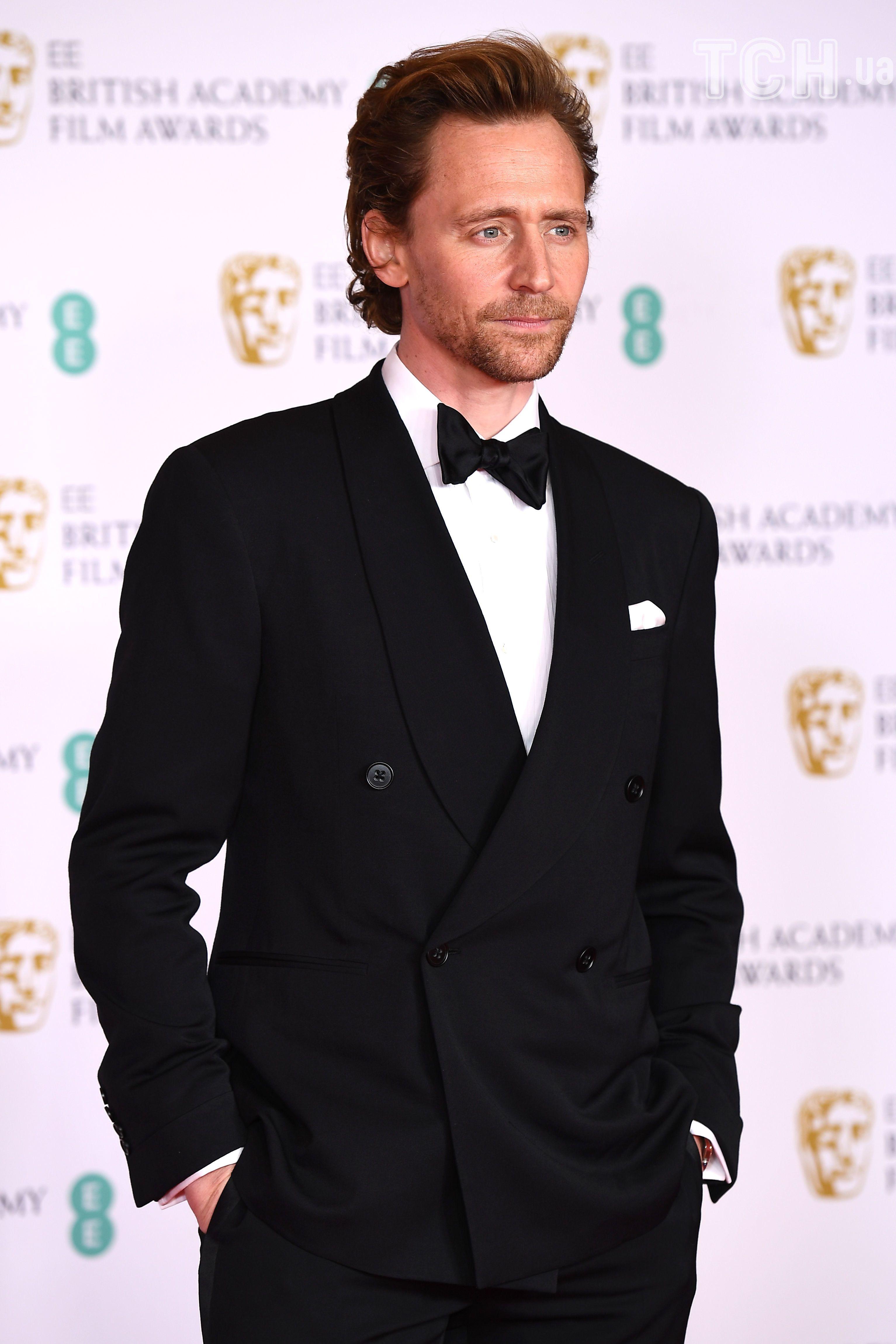 BAFTA 2021_5