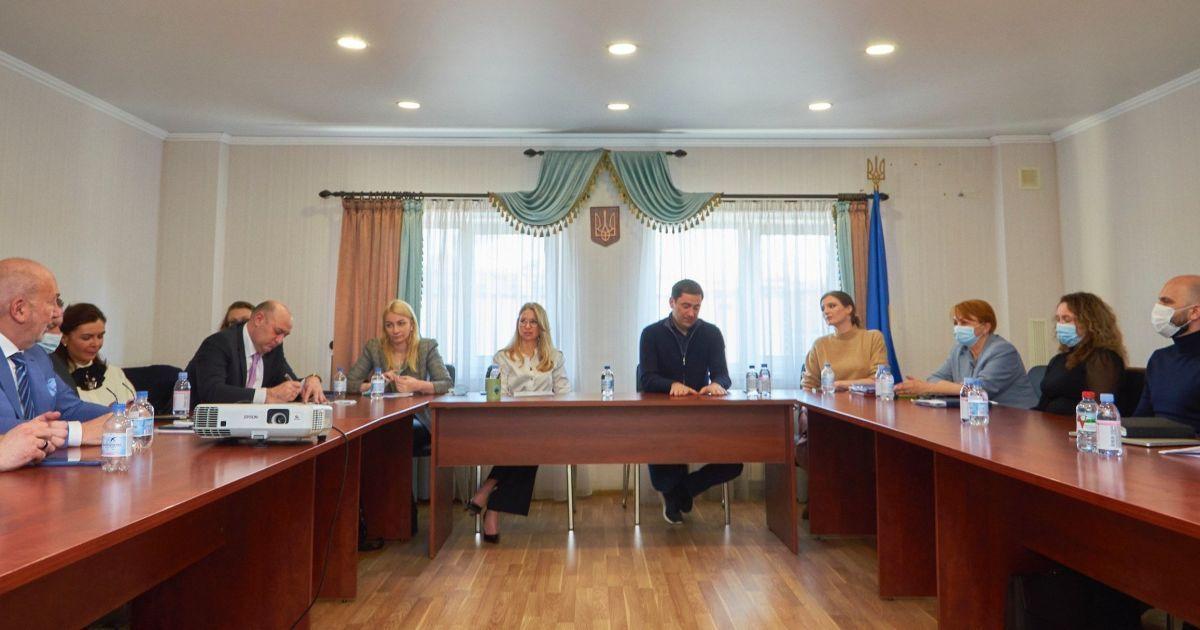 Стратити не можна помилувати: чому в Україні не запуститься ринок азартних ігор?
