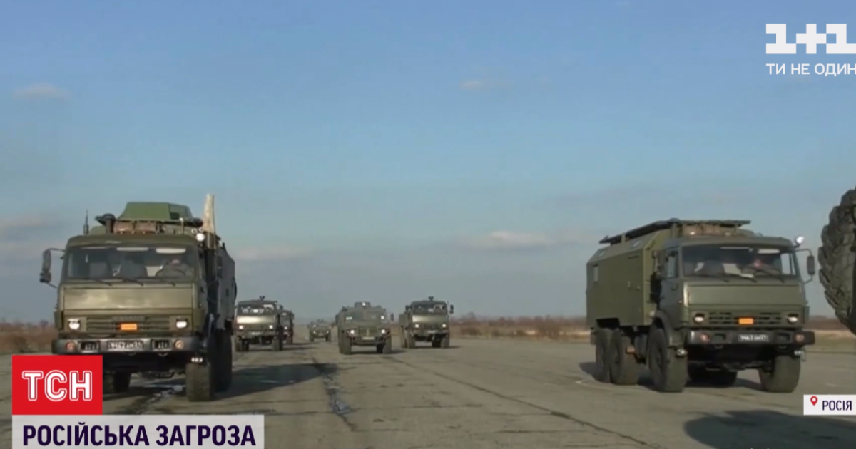 Ескалація на Донбасі: у Кремлі не реагують на спроби Києва обговорити ситуацію