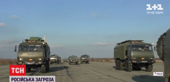 Эскалация на Донбассе: в Кремле не реагируют на попытки Киева обсудить ситуацию