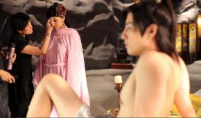 """""""Кажется, никогда не избежать образа """"гейши"""" или """"массажистки"""": азиатские порнозвезды о расизме и стереотипах"""