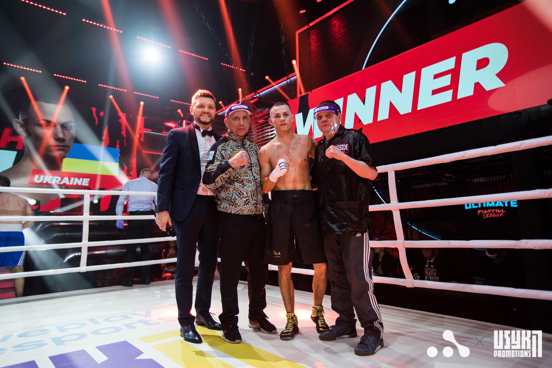 Ultimate Boxing Night_12