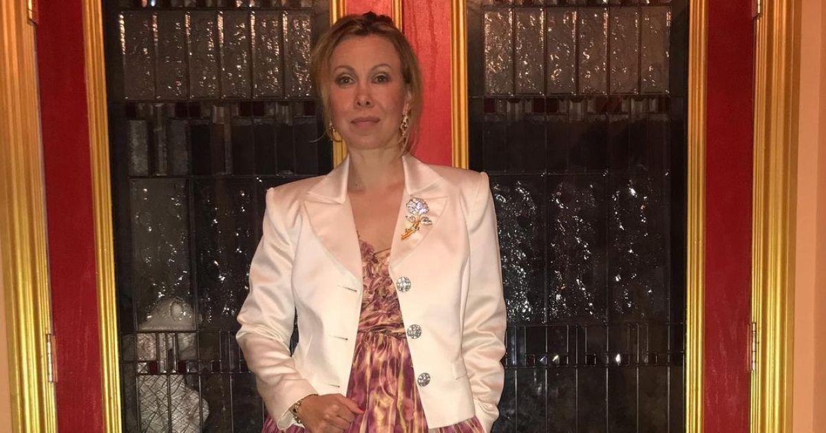 """""""Не хочу строить бизнес чужим людям"""": знаменитая украинская чемпионка Баюл призналась, почему отклоняет приглашения из России"""