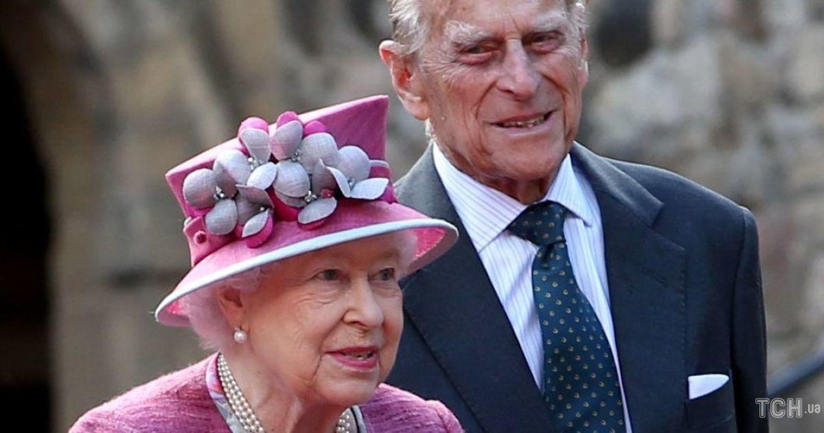 Были вместе до конца: как Елизавета II и принц Филипп проводили последние дни его жизни