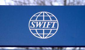 В Европарламенте обсуждают возможность отключения России от SWIFT