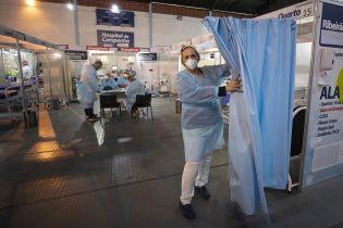 """""""Мы выдержали"""": в Минздраве рассказали о спаде эпидемии коронавируса в Украине"""