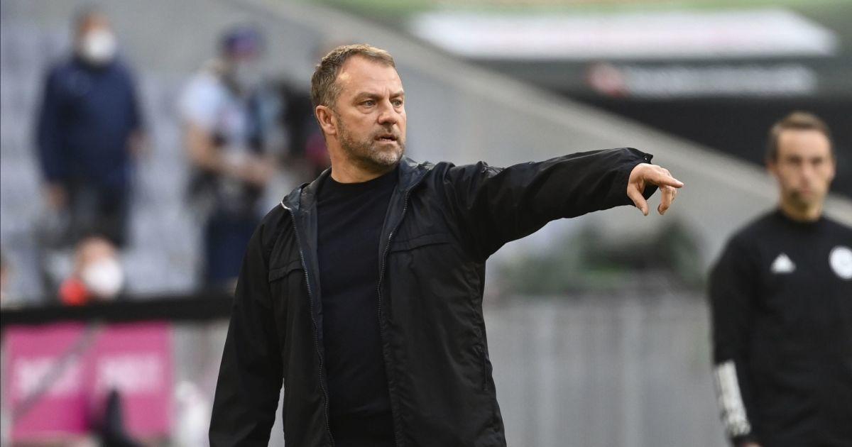 """""""Це була остання його гра"""": """"Баварія"""" ризикує втратити тренера після вильоту з Ліги чемпіонів"""