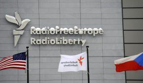Київ або Прага: два медіа пропонують співробітникам покинути Росію