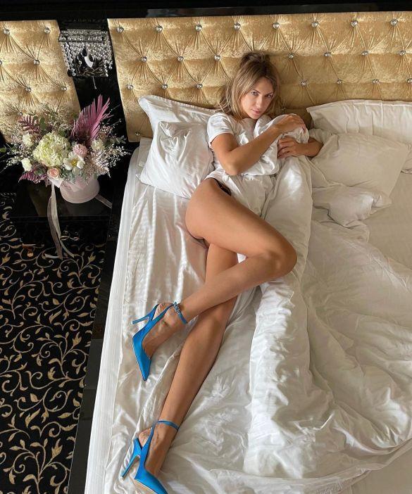 Леся Никитюк_1