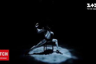 Новини світу: в Мережі з'явилося відео танцю під водою, який виконала іспанська балерина