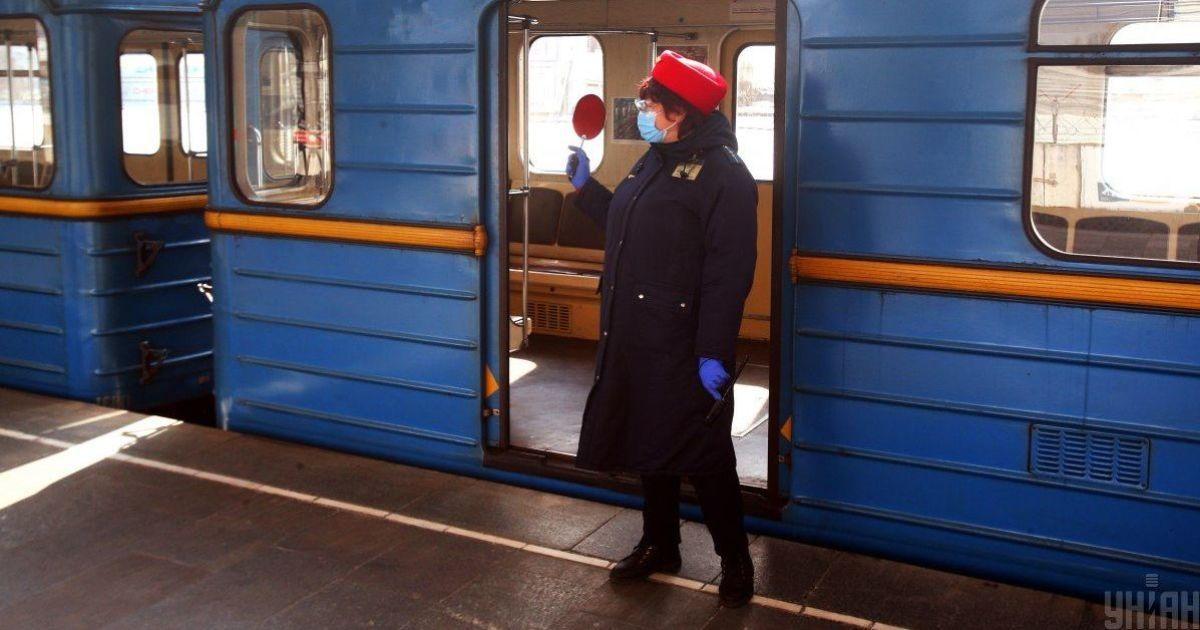 """72% киевлян считают локдаун Кличко правильным шагом и выступают за его продление, - исследование """"Рейтинг"""""""