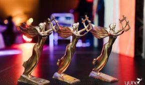 YUNA-2021: имена лауреатов премии