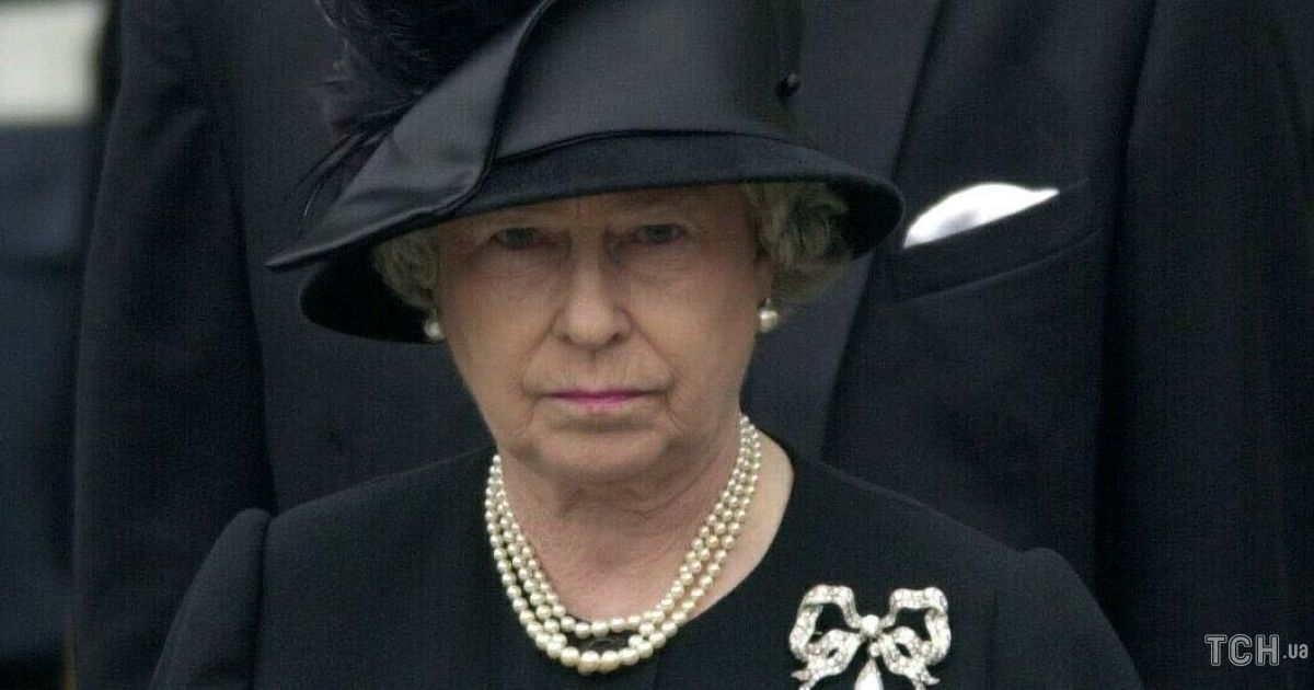 Весілля, смерть і похорон: містика цифр в британській королівській сім'ї