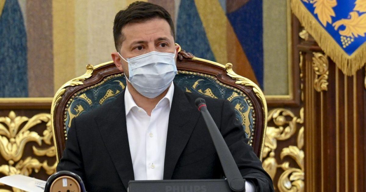 Украина не получила ответа Москвы на предложение Зеленского встретиться с Путиным на Донбассе - Кулеба
