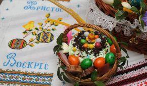 Степанов пояснив, які обмеження будуть вводити на Великдень в Україні