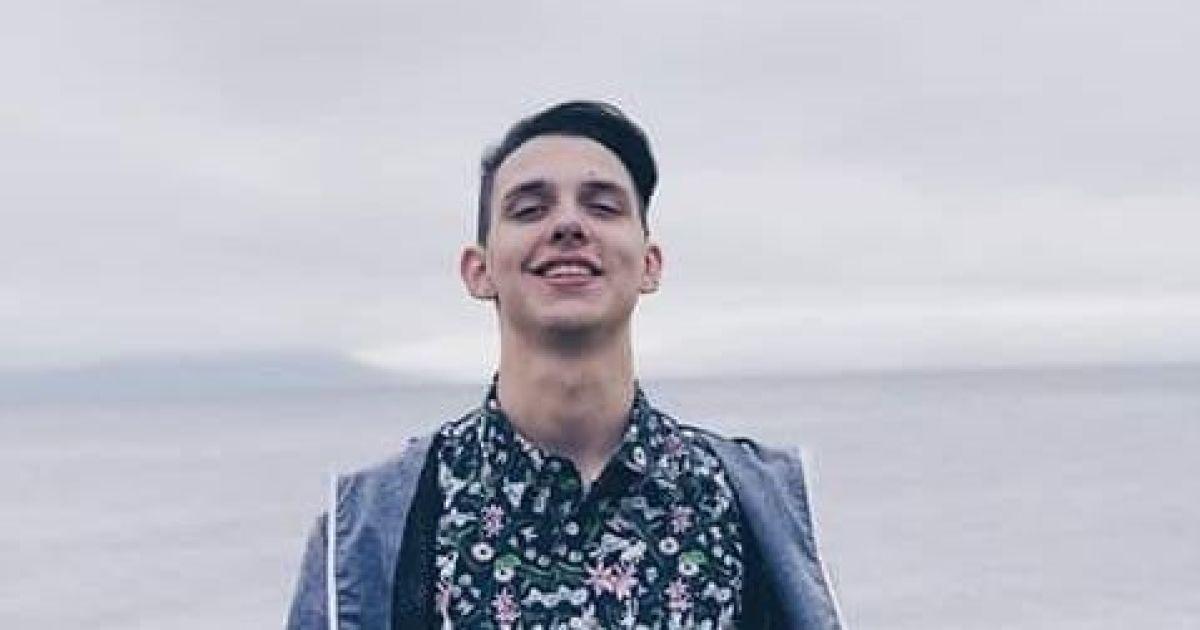 Співак Тіма Білорусських зізнався, що з 16 років вживає наркотики