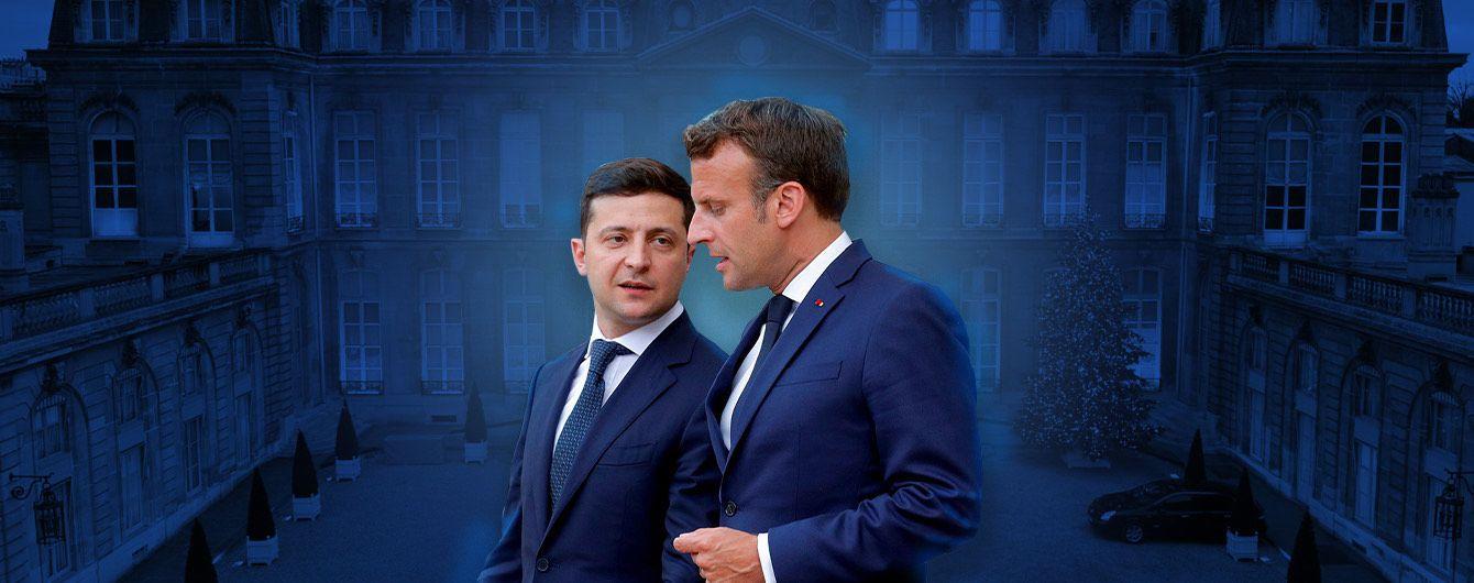 Якщо Україна виходить з перемовин: чи буде мир без Мінських домовленостей