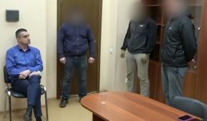 Дипломатический скандал в России: в чем обвиняют украинского консула и как реагирует Украина