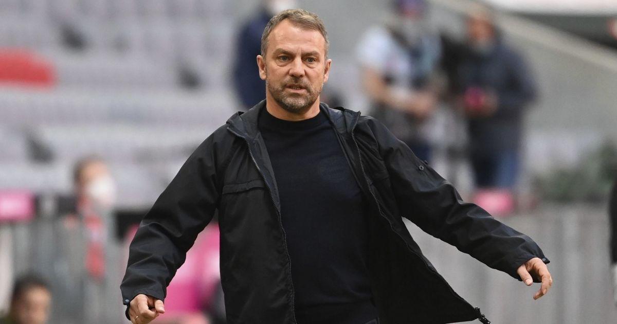 Несподіване рішення: головний тренер найсильнішої команди світу оголосив про відхід із клубу