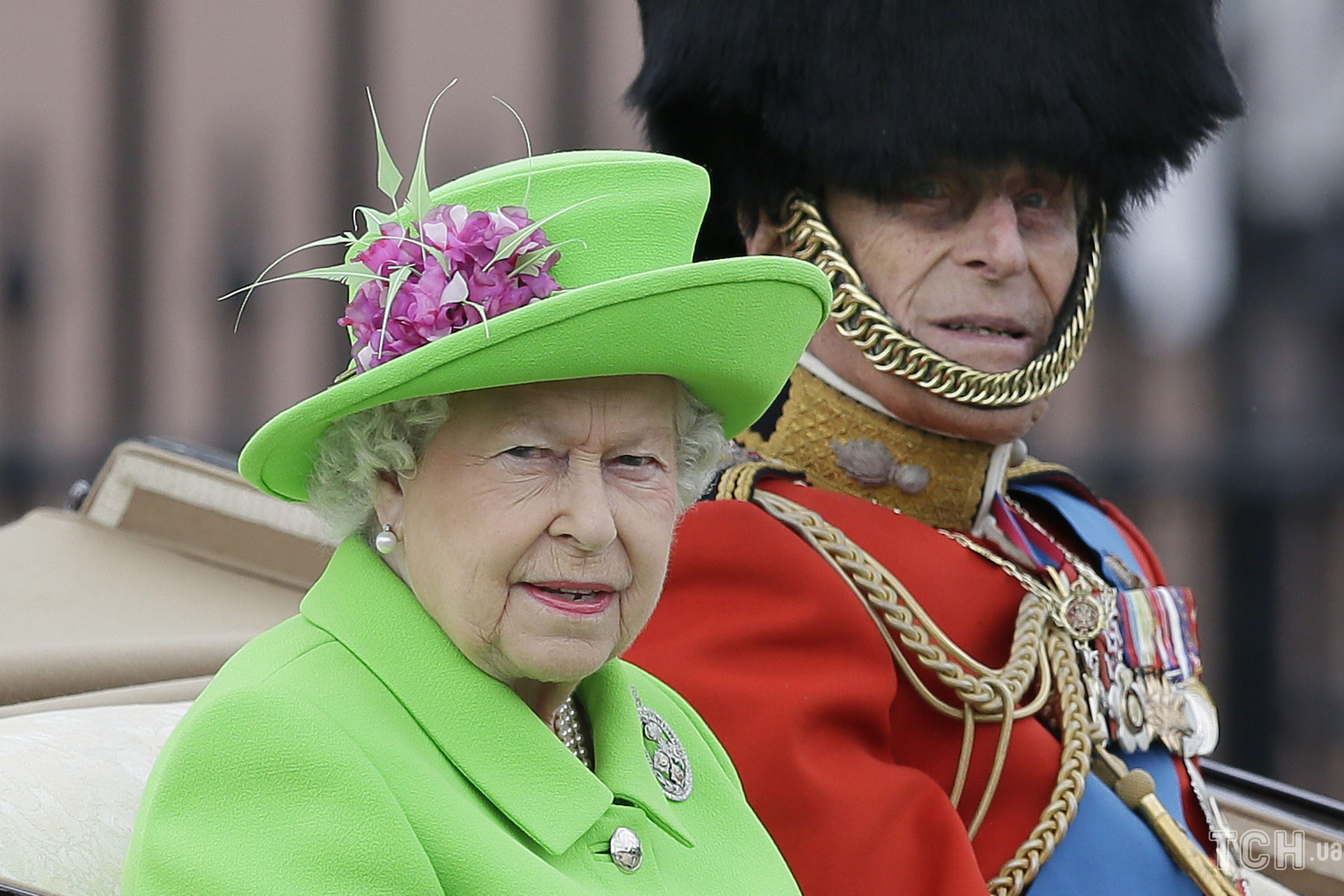 Юбилей королевы Елизаветы II_17
