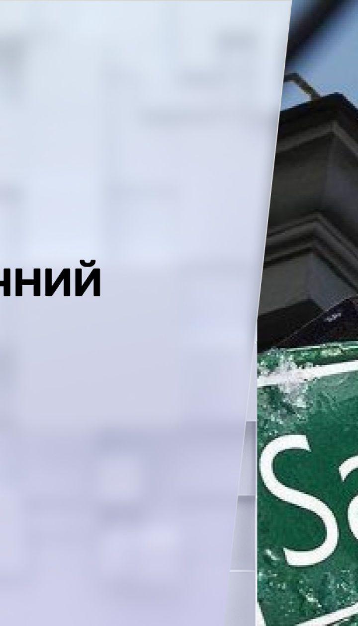 Байден чи Макрон: хто вгамує Путіна?