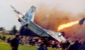 Скнилівська трагедія, перший програш комуністів, кредитний бум: чим українцям запам'ятався 2002 рік