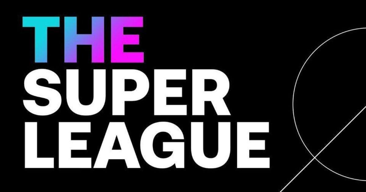 Революційне рішення: 12 футбольних клубів спільно оголосили про створення Європейської Суперліги