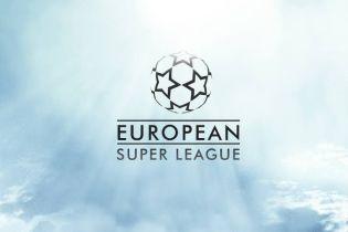 Суперлига на грани краха: все клубы собрались на экстренное совещание, чтобы обсудить выход из турнира