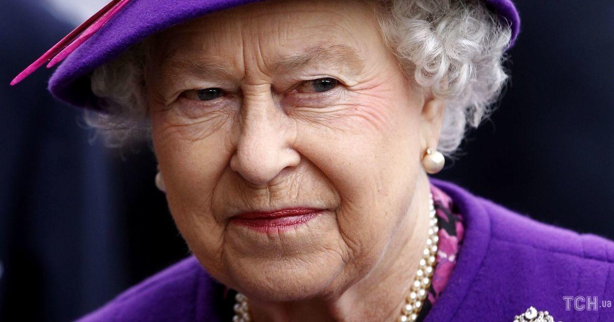 Принц Филипп был последним: королеву Елизавету II больше никто не назовет ее детским прозвищем