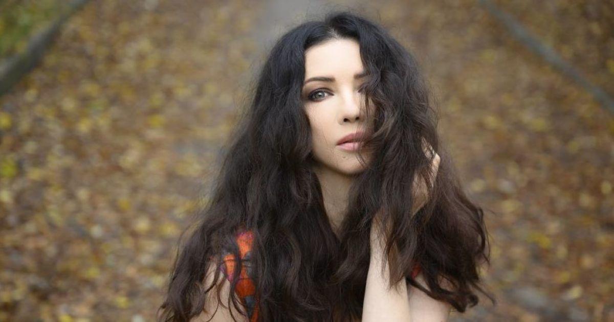 Співачка Lama після дворічної перерви випустила нову пісню
