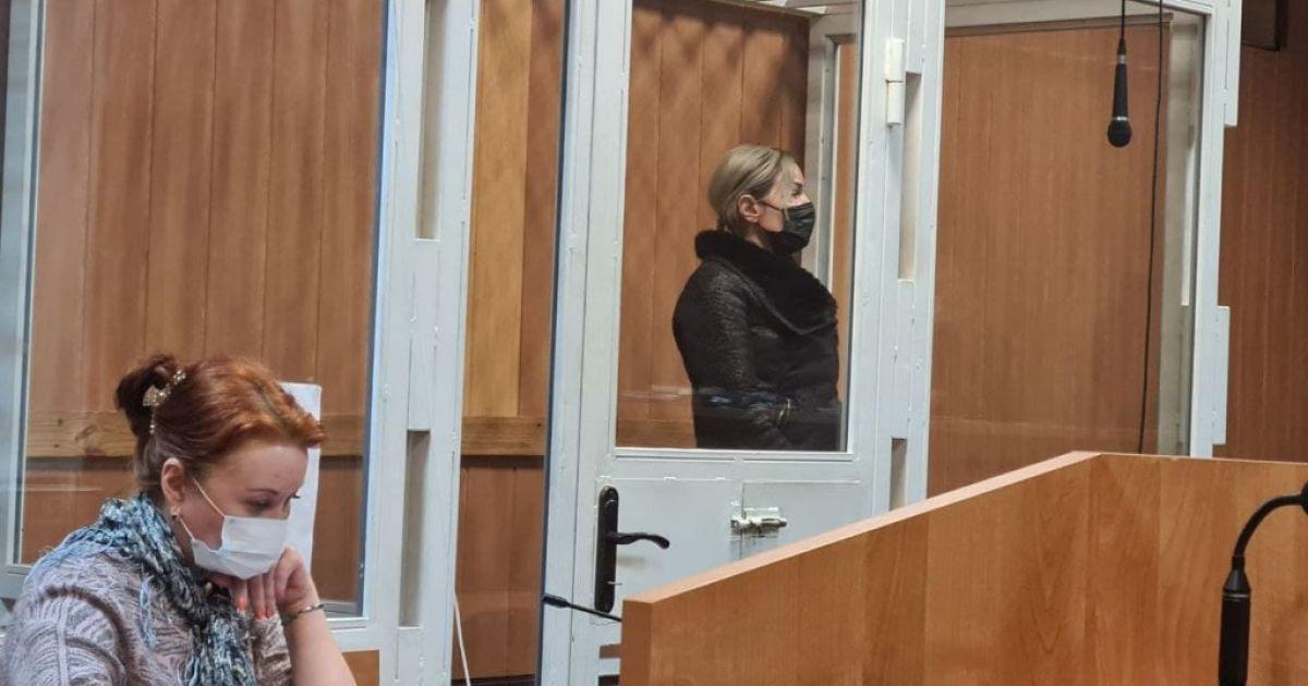 Викрадення і катування греків в Одесі: організаторка злочину заявила про вплив мафії