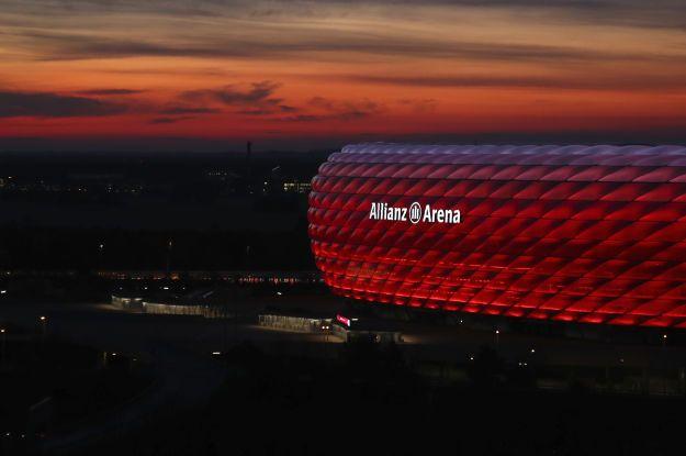 Проблема з трьома містами: УЄФА відклав рішення щодо господарів Євро-2020