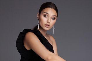 Модель Вероніка Дідусенко поділилася рецептом здорового і красивого тіла