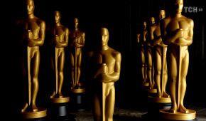"""""""Оскар-2021"""": все, что нужно знать о грядущей церемонии"""