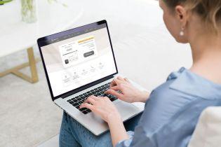 Як оформити терміновий онлайн кредит без відмови?