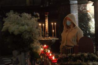 Великдень та травневі свята в умовах пандемії: чи варто українцям очікувати локдауну