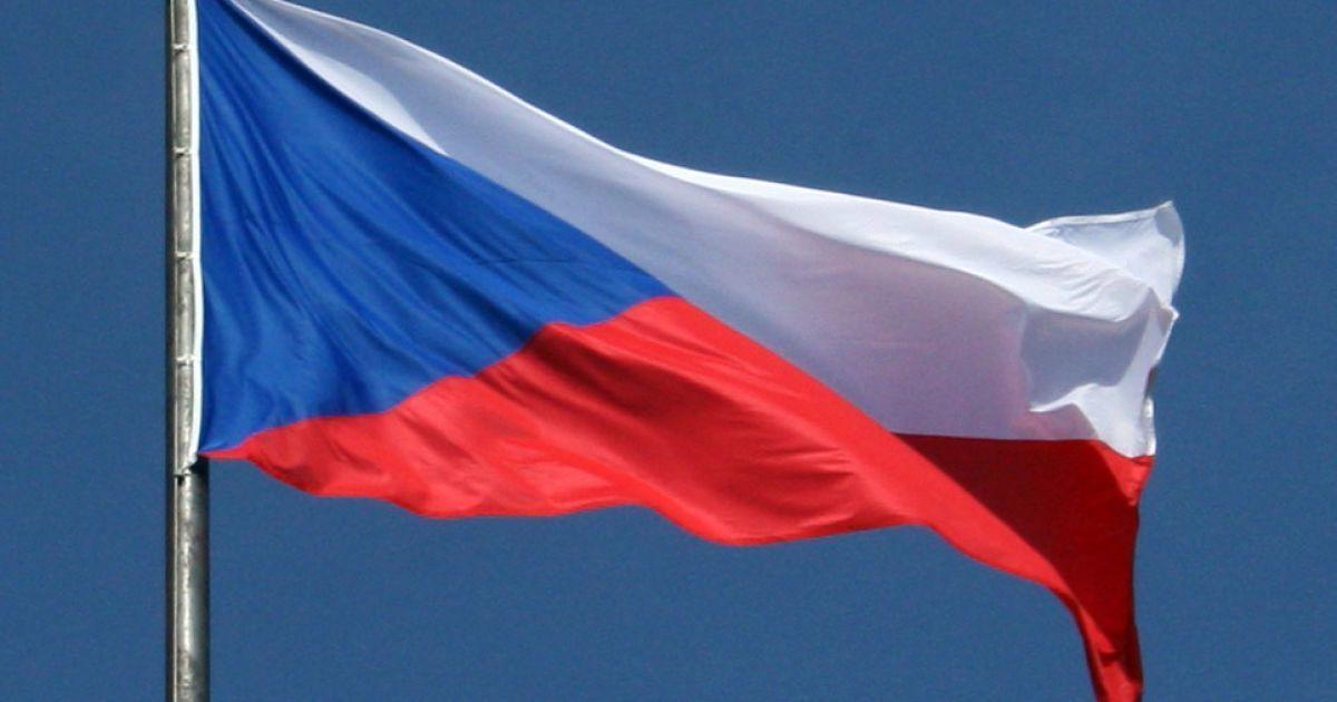 Чехія закликає союзників по ЄС та НАТО вислати російських дипломатів на знак солідарності