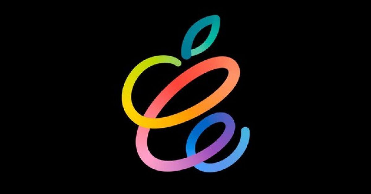 Сьогодні Apple покаже нові ґаджети: де дивитися весняну презентацію