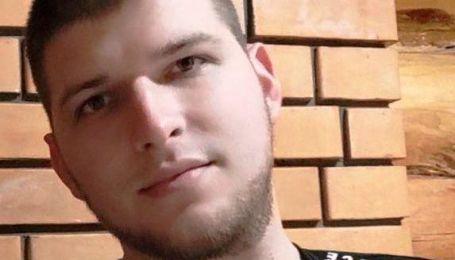 Друзі зниклого 10 днів тому вінничанина припускають, що його побили і вивезли