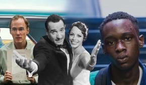 """Фільми, які отримали """"Оскар"""": стрічки, варті вашої уваги на думку кіноакадемії"""