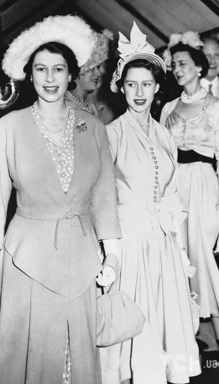22 июля 1948 года