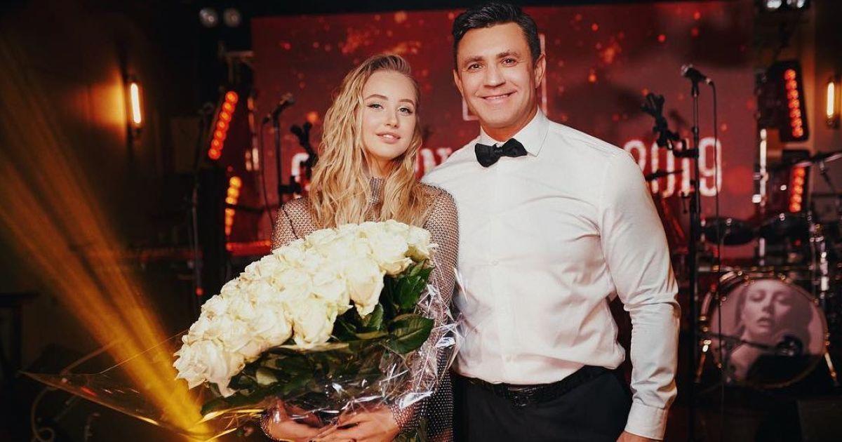 Жену скандального Тищенко требуют лишить статуса посла известного бренда