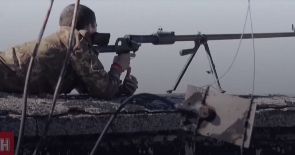 Затримання у Чехії громадян, які могли воювати на боці бойовиків на Донбасі: що відомо