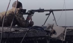Задержание в Чехии граждан, которые могли воевать на стороне боевиков на Донбассе: что известно