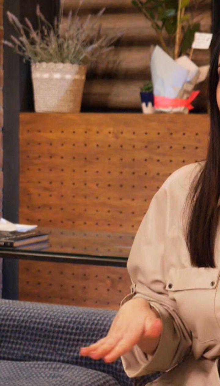 """""""Мы не представляли, как жить друг без друга"""": Соломия Витвицкая впервые рассказала о разводе"""