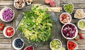 Меню Великоднього посту: апетитні і прості рецепти страв, десертів і напоїв